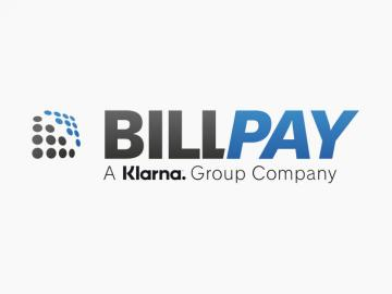 BIllpay Info